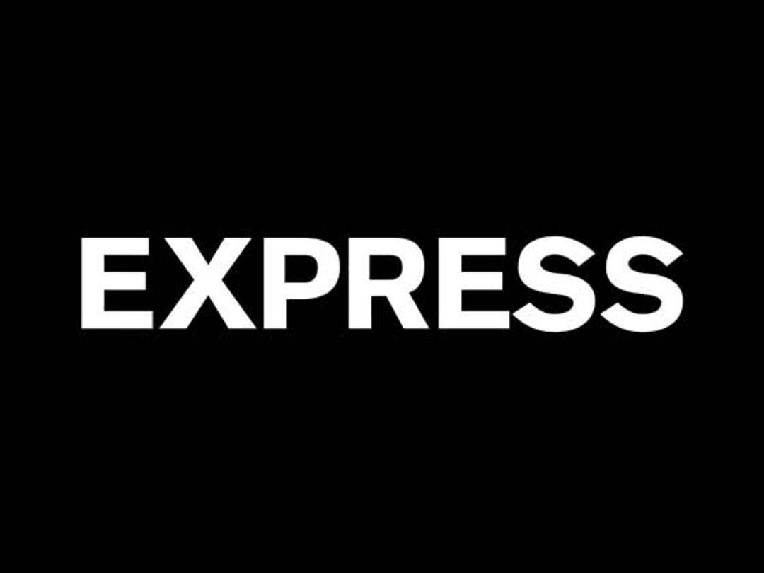 Express Deal