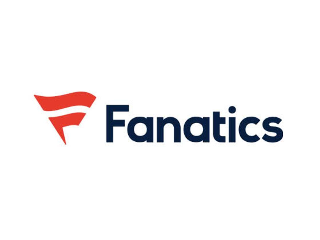 Fanatics Discounts