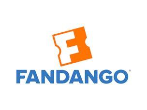 Fandango Promo Code