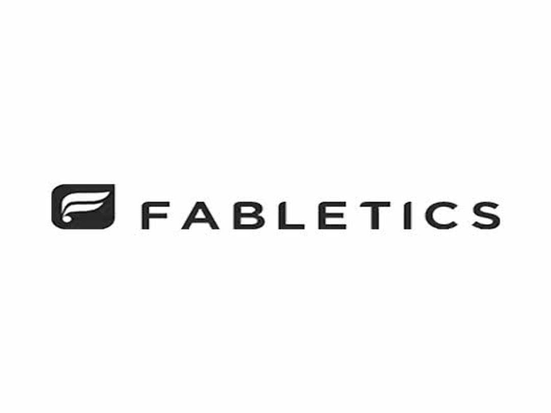 Fabletics Deal