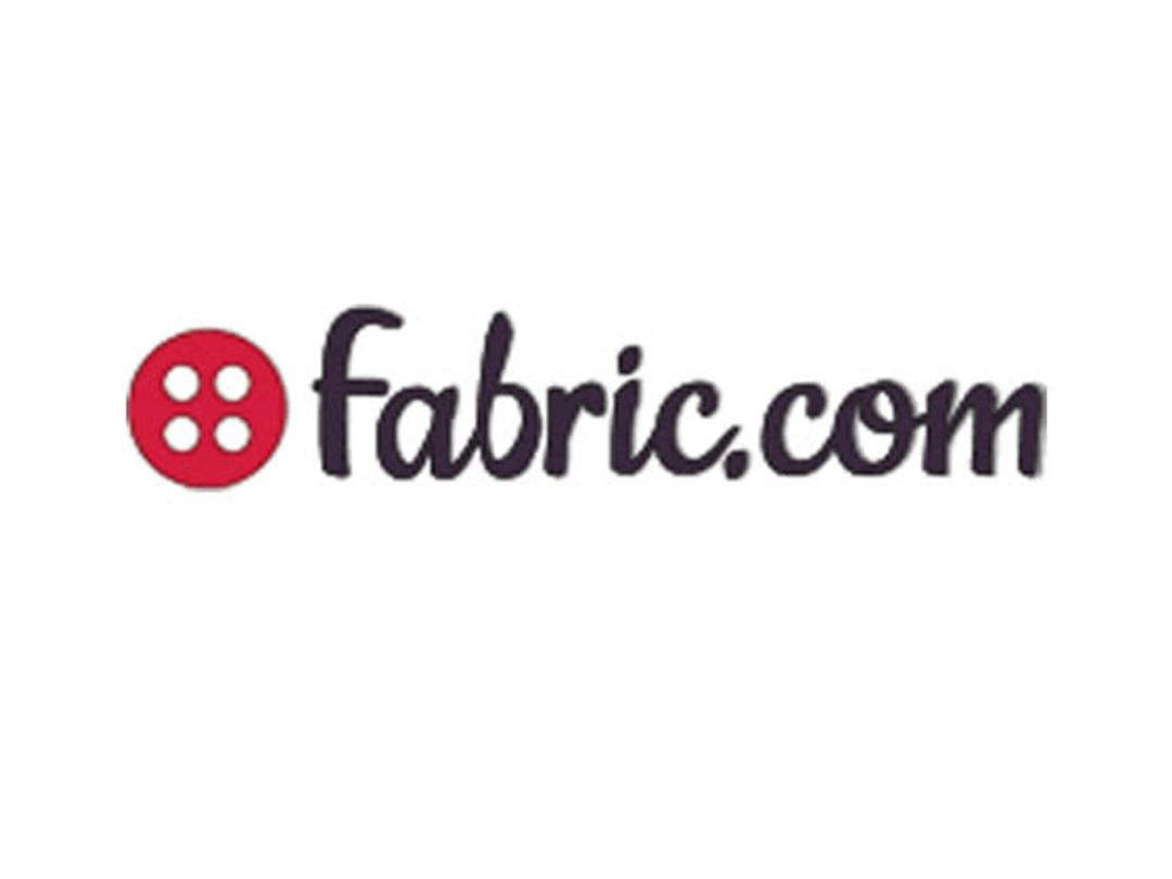 Fabric.com Discounts