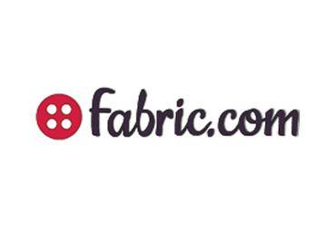 Fabric.com Coupon