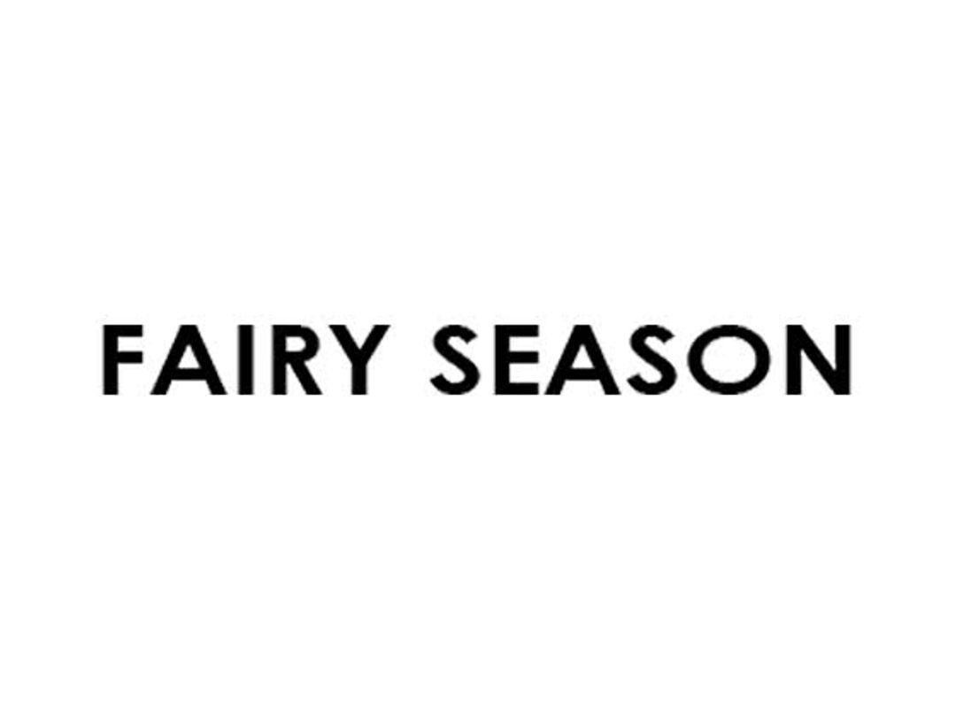 Fairy Season Deal