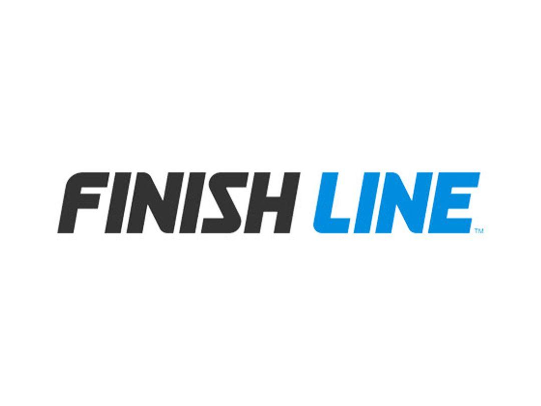 Finish Line Discounts