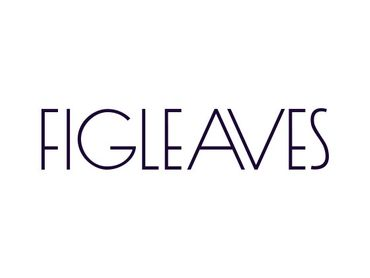 Figleaves Coupon