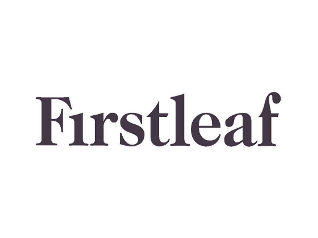 Firstleaf Deal