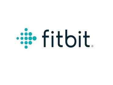 Fitbit Deal