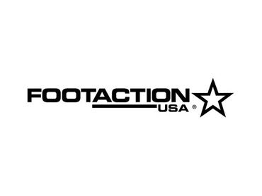 Footaction Coupon