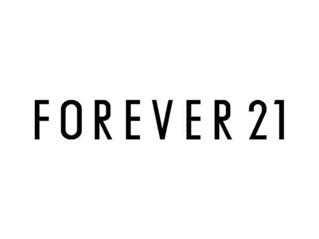 Forever 21 Deal