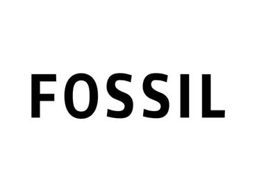 Fossil Discounts