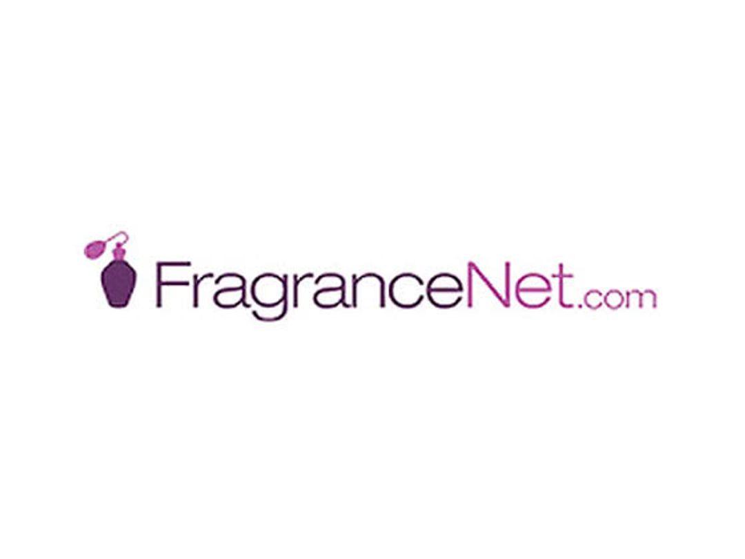 FragranceNet Deal