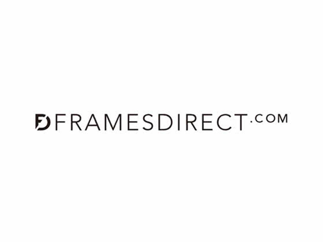 Frames Direct Deal