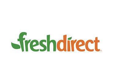 FreshDirect Discounts