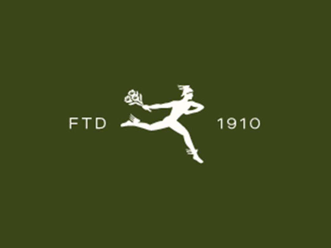 FTD Deal
