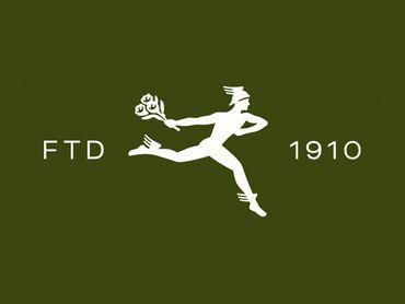 FTD Coupon
