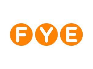 FYE Promo Code