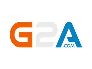 G2A Promo Code
