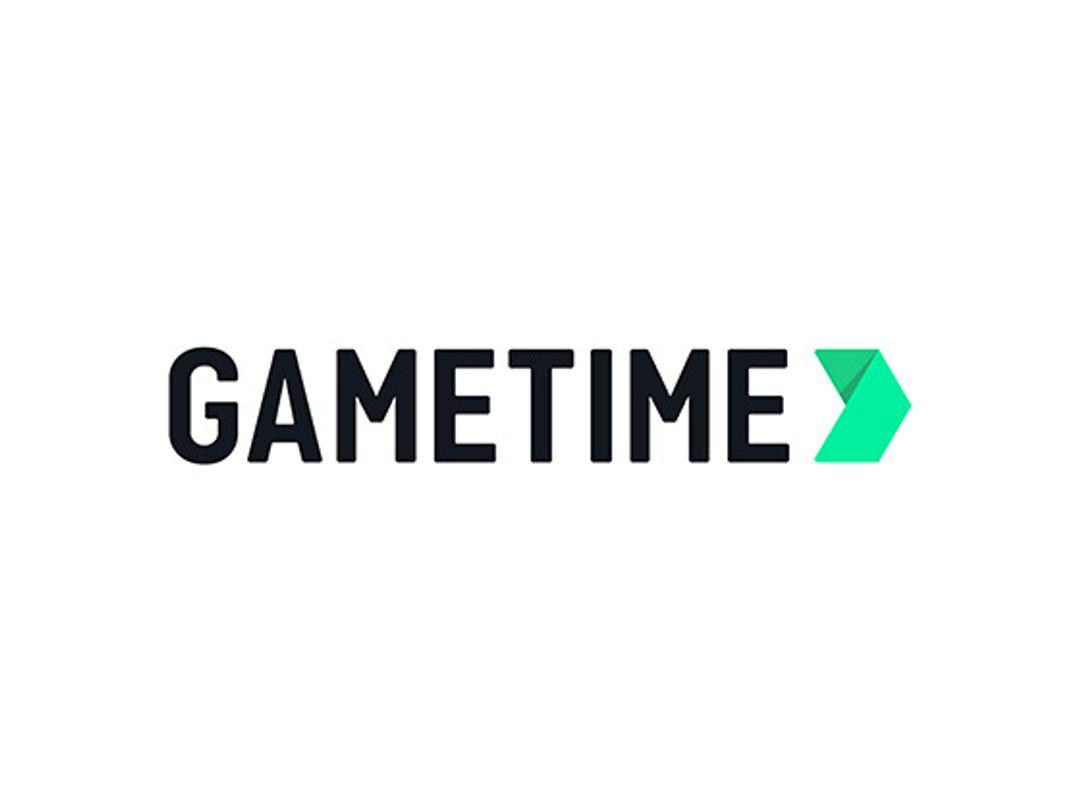 Gametime Deal