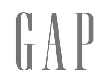 Gap Coupon