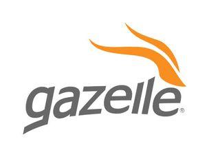 Gazelle Coupon