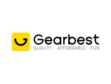 GearBest Deal