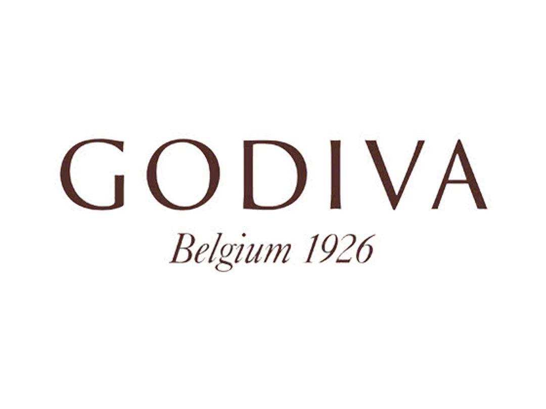 Godiva Discounts