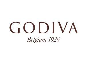 Godiva Promo Code
