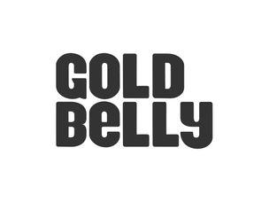 goldbelly Promo Code