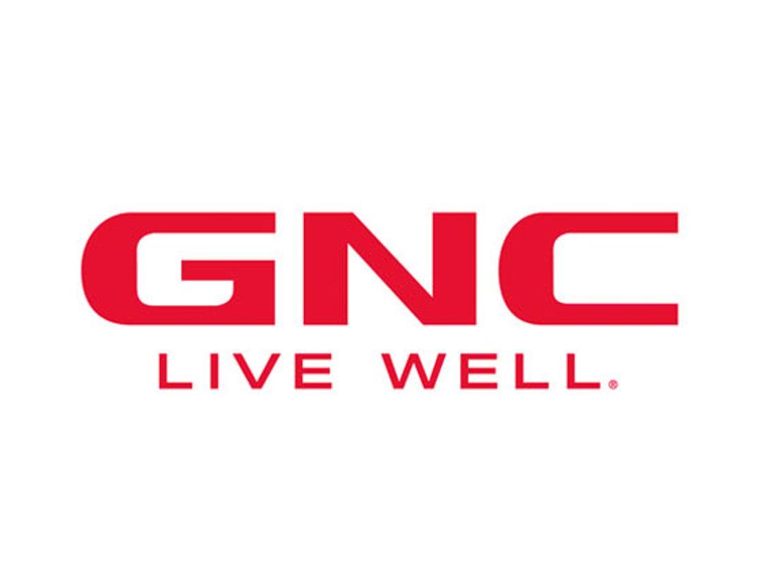 GNC Deal