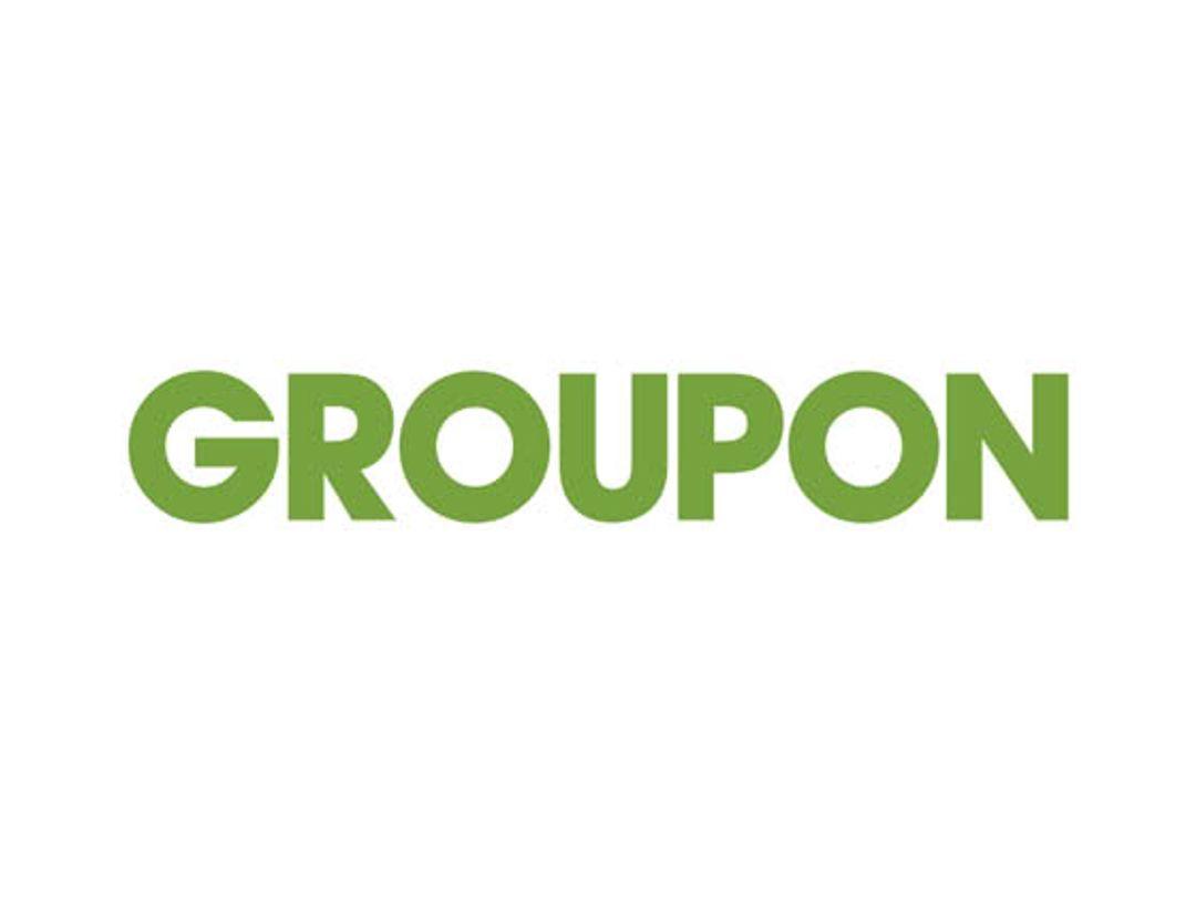 Groupon Discounts