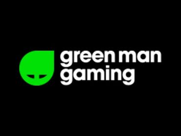 Green Man Gaming Deal