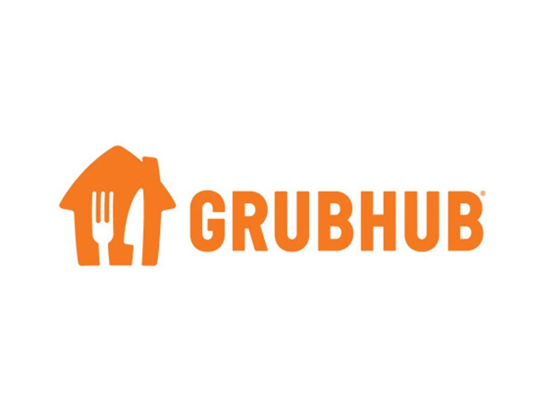 GrubHub Deal