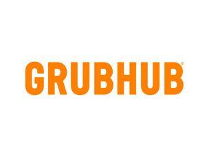 GrubHub Coupon