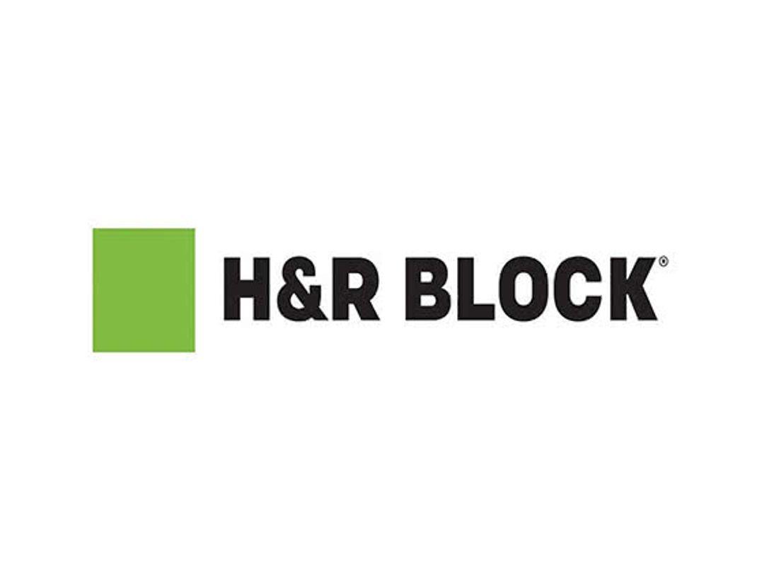 H&R Block Discounts