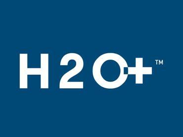 H2O Plus Coupon