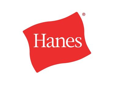 Hanes Deal