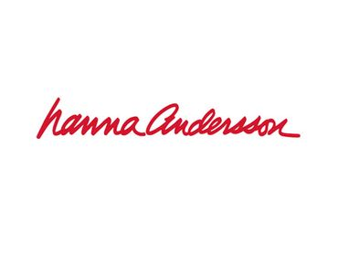 Hanna Andersson Deal