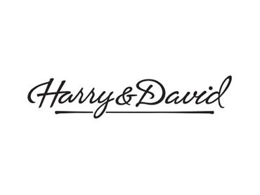 Harry and David Discounts