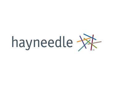 Hayneedle Coupon
