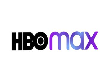 HBO Max Deal