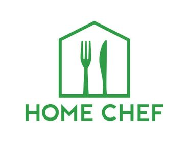 Home Chef Discounts