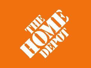 Home Depot Promo Code