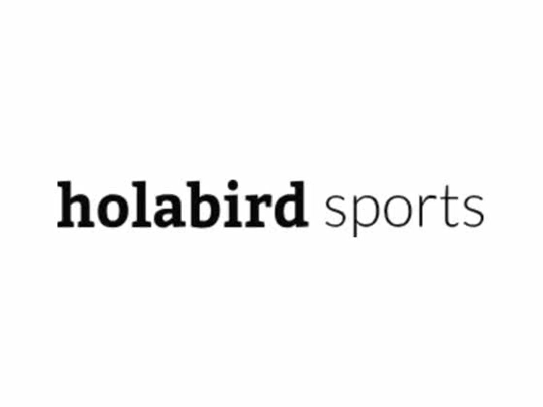 Holabird Sports Deal