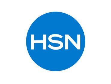 HSN Discounts