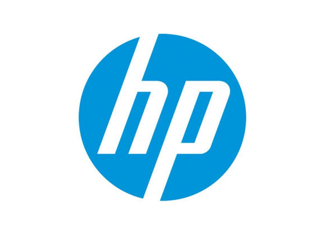 HP Discounts