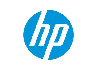 HP Promo Code
