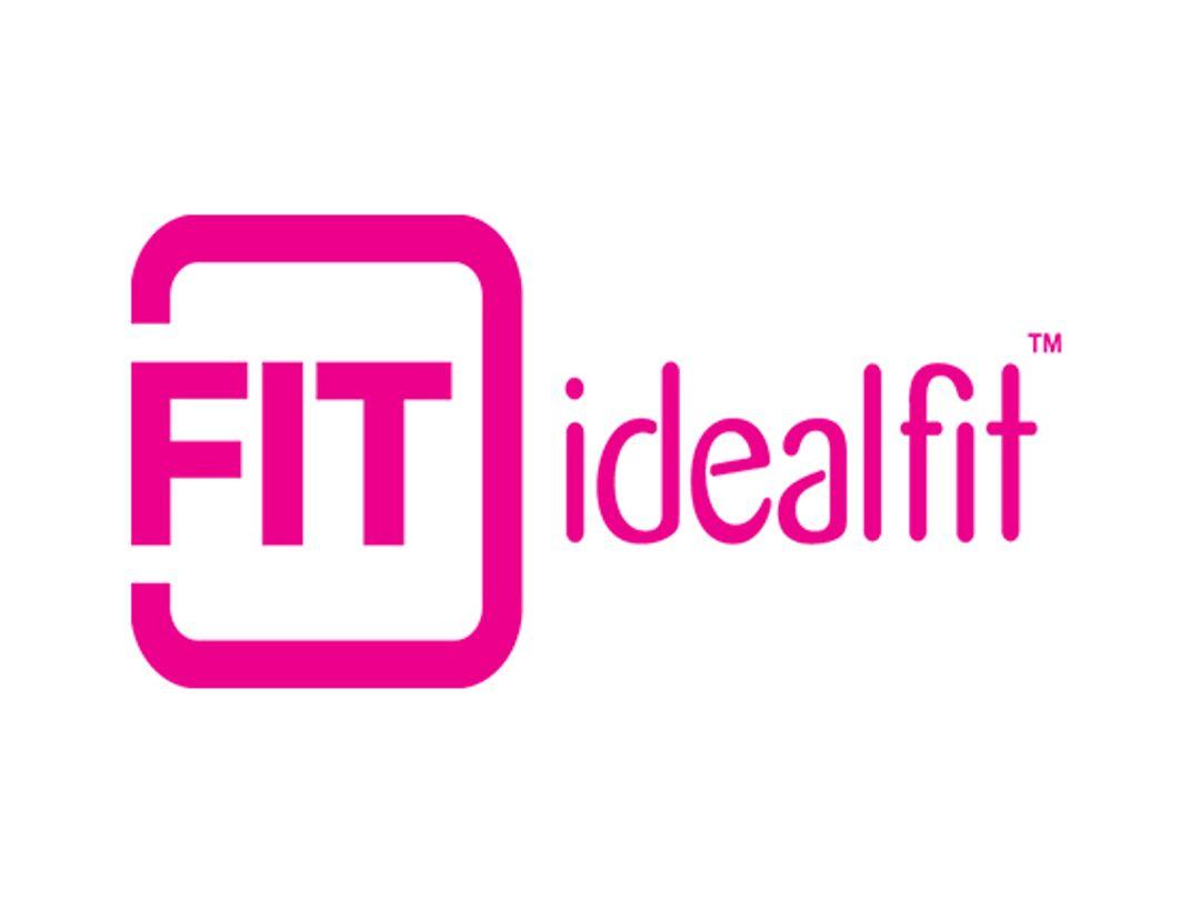 IdealFit Deal