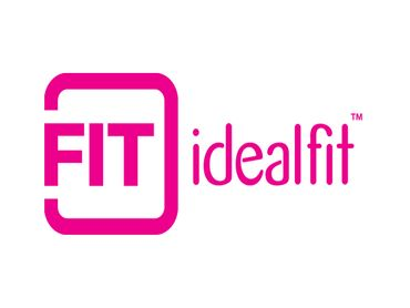 IdealFit Coupon