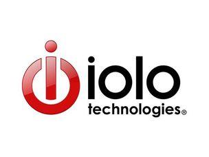 iolo Technologies Promo Code