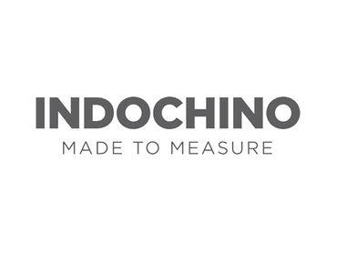 Indochino Coupon